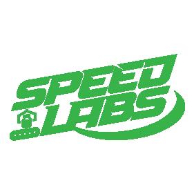 Kontraktowa produkcja suplementów diety – SpeedLabs